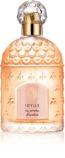 GUERLAIN Idylle eau de parfum για γυναίκες