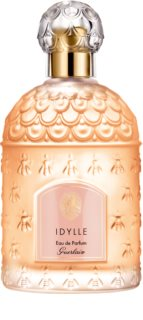 GUERLAIN Idylle Eau de Parfum for Women