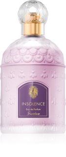 Guerlain Insolence eau de parfum για γυναίκες