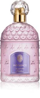 GUERLAIN Insolence eau de parfum pentru femei