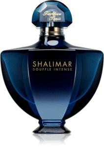 Guerlain Shalimar Souffle Intense парфумована вода для жінок
