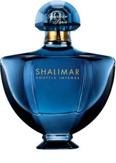 GUERLAIN Shalimar Souffle Intense Eau de Parfum da donna