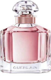 GUERLAIN Mon Guerlain Florale Eau de Parfum for Women