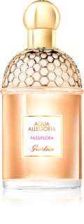 Guerlain Aqua Allegoria Passiflora toaletná voda pre ženy