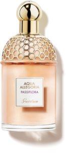 GUERLAIN Aqua Allegoria Passiflora Eau de Toilette pentru femei