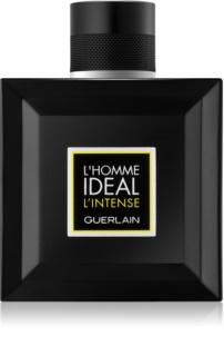 Guerlain L'Homme Idéal L'Intense eau de parfum pour homme