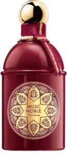 GUERLAIN Les Absolus d'Orient Musc Noble Eau de Parfum unisex