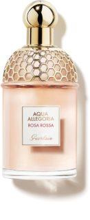 GUERLAIN Aqua Allegoria Rosa Rossa Eau de Toilette pour femme