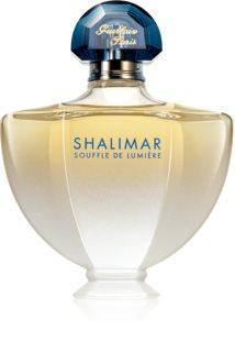 Guerlain Shalimar Souffle de Lumière parfumska voda za ženske