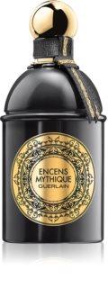 GUERLAIN Les Absolus d'Orient Encens Mythique parfemska voda uniseks