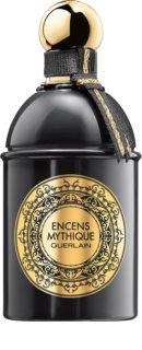 GUERLAIN Les Absolus d'Orient Encens Mythique eau de parfum unisex