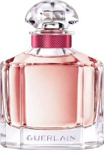 GUERLAIN Mon Guerlain Bloom of Rose Eau de Toilette für Damen