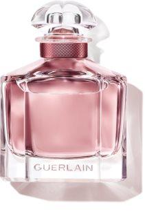 GUERLAIN Mon Guerlain Intense  парфумована вода для жінок