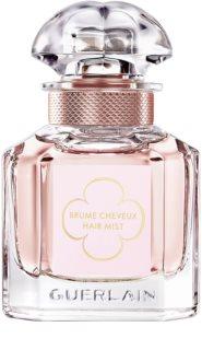 GUERLAIN Mon Guerlain Florale парфуми для волосся для жінок