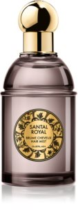 GUERLAIN Les Absolus d'Orient Santal Royal vôňa do vlasov pre ženy