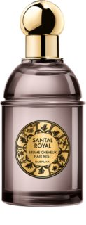 GUERLAIN Les Absolus d'Orient Santal Royal Haarparfum für Damen