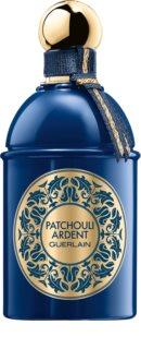 GUERLAIN Les Absolus d'Orient Patchouli Ardent Eau de Parfum unisex