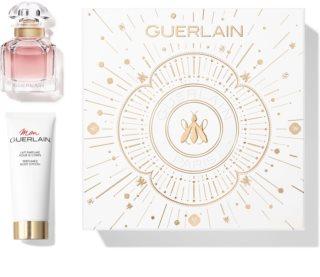 GUERLAIN Mon Guerlain darčeková sada I. pre ženy