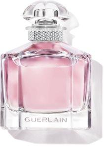 GUERLAIN Mon Guerlain Sparkling Bouquet Eau de Parfum pentru femei