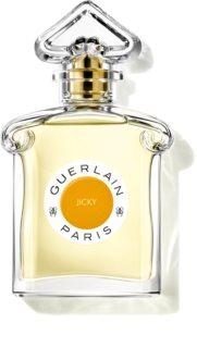 GUERLAIN Jicky Eau de Parfum για γυναίκες