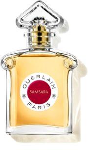 GUERLAIN Samsara Eau de Parfum pour femme