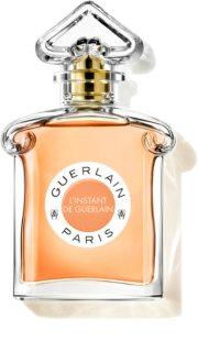 GUERLAIN L'Instant de Guerlain Eau de Parfum pour femme