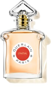 GUERLAIN L'Initial парфумована вода для жінок