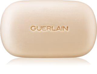 Guerlain Shalimar parfumsko milo