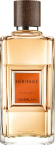 GUERLAIN Héritage Eau de Toilette for Men