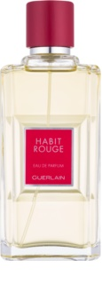 Guerlain Habit Rouge Eau de Parfum for Men