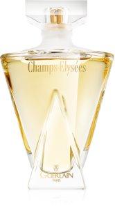 Guerlain Champs-Élysées eau de parfum για γυναίκες