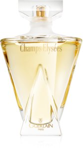 Guerlain Champs-Élysées parfumovaná voda pre ženy
