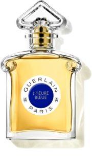 GUERLAIN L'Heure Bleue Eau de Parfum pour femme