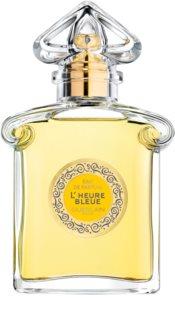 GUERLAIN L'Heure Bleue парфумована вода для жінок