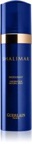 Guerlain Shalimar dezodorant v razpršilu za ženske