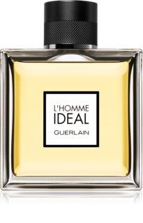 Guerlain L'Homme Idéal eau de toilette voor Mannen