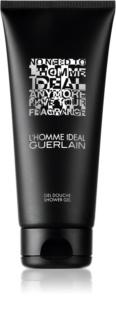 Guerlain L'Homme Idéal Shower Gel for Men