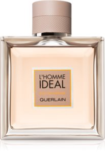 Guerlain L'Homme Idéal парфумована вода для чоловіків