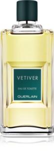 Guerlain Vetiver eau de toilette para homens