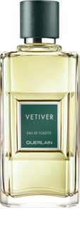 GUERLAIN Vétiver Eau de Toilette for Men