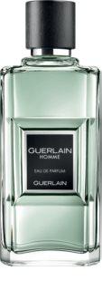 GUERLAIN Guerlain Homme Eau de Parfum pentru bărbați