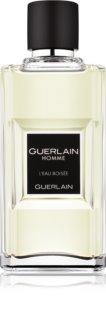 Guerlain Homme L'Eau Boisée toaletní voda pro muže