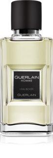 Guerlain Homme L'Eau Boisée eau de toilette pentru femei