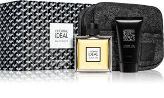 Guerlain L'Homme Idéal Gift Set V. for Men