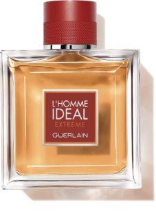 GUERLAIN L'Homme Idéal Extrême Eau de Parfum για άντρες