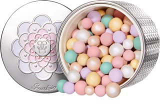 GUERLAIN Météorites Light Revealing Pearls of Powder toniserende parels voor de wangen