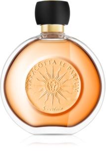 Guerlain Terracotta Le Parfum eau de toillete για γυναίκες