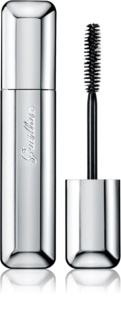 Guerlain Cils d'Enfer Maxi Lash Waterproof Volumizing Mascara