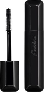GUERLAIN Cils d'Enfer So Volume Mascara für maximales Volumen