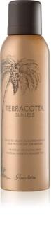 Guerlain Terracotta Sunless bruma bronzeadora para corpo